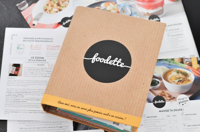 foodette-avis-box-food