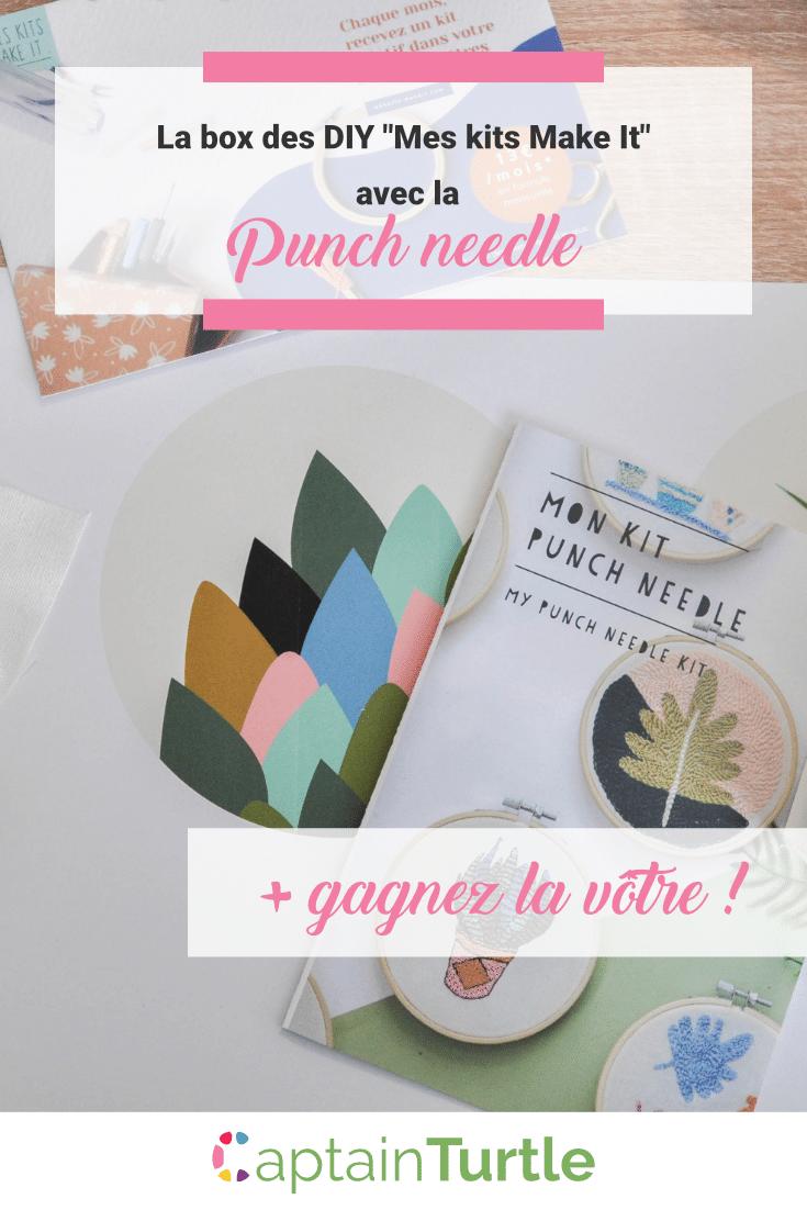 avis-box-mes-kits-make-it-punch-needle