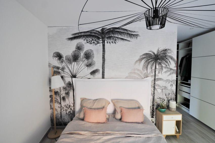 avis-scenolia-papier-peint-panoramique