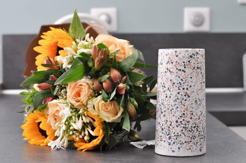 bouquet-fleurs-abonnement