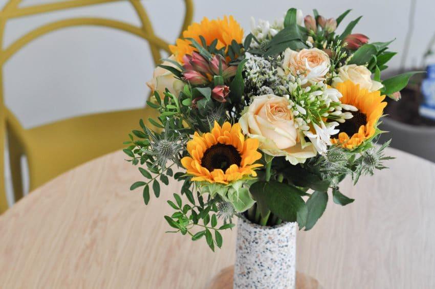 box-bouquet-fleur-monsieur-marguerite-avis