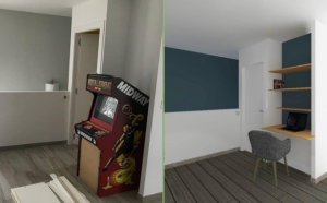 bureau-palier-etage-projection-3D