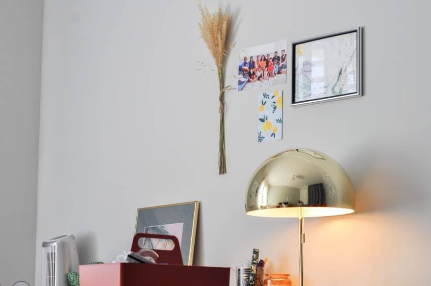 chambre-damis-bureau-chaleureux