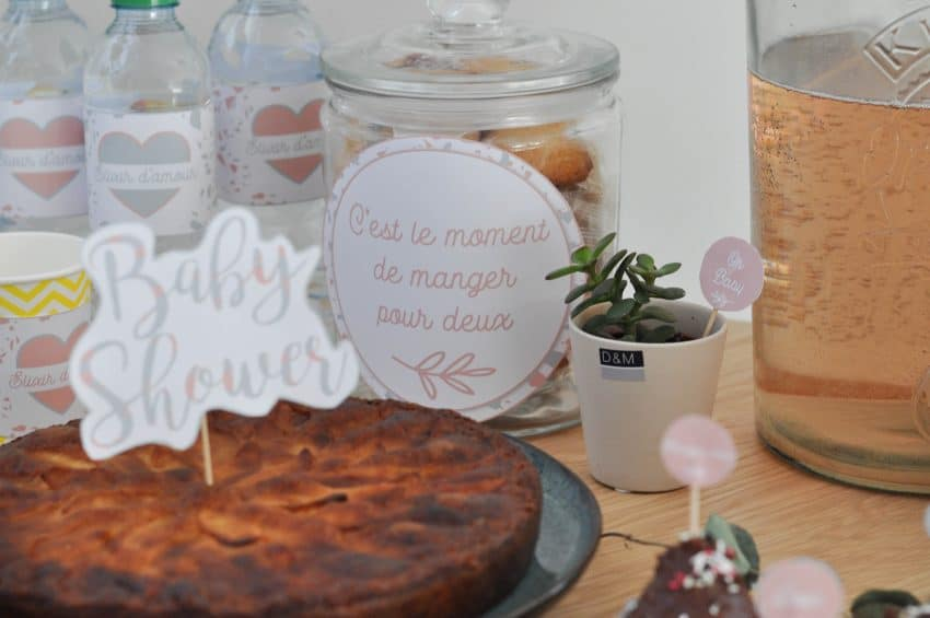 manger-pour-2-affiche-baby-shower
