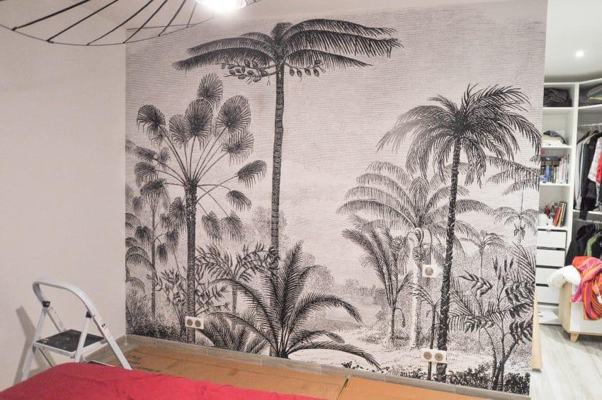 papier-peint-scenolia-effet-gravure