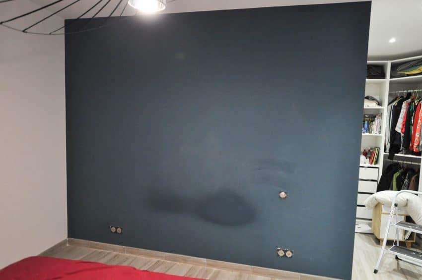 peinture-mat-tete-lit-erreur