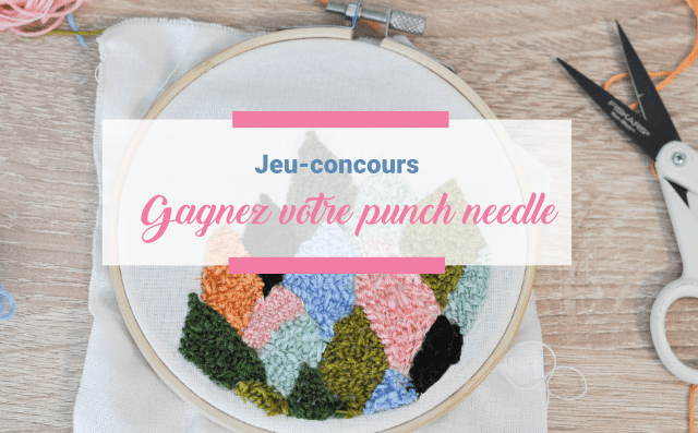 punch-needle-a-gagner