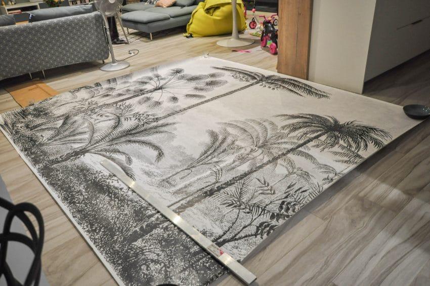 scenolia-papier-peint-monobloc-ccm