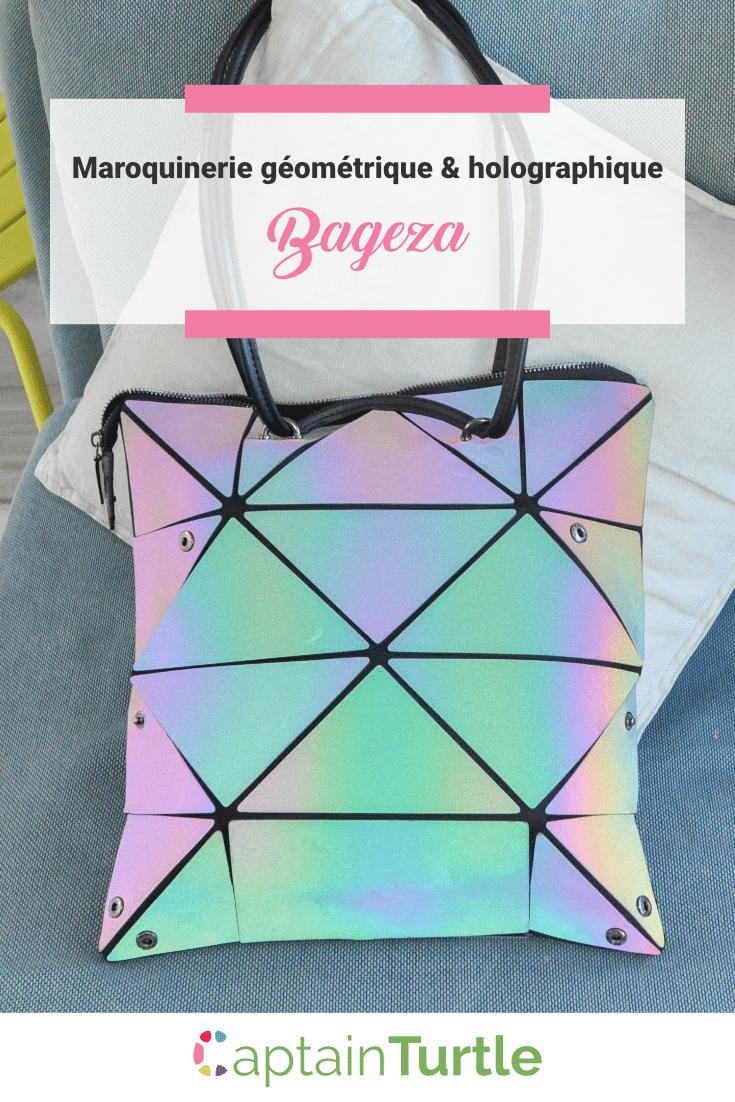 avis-bageza-sac-geometriques-holographique