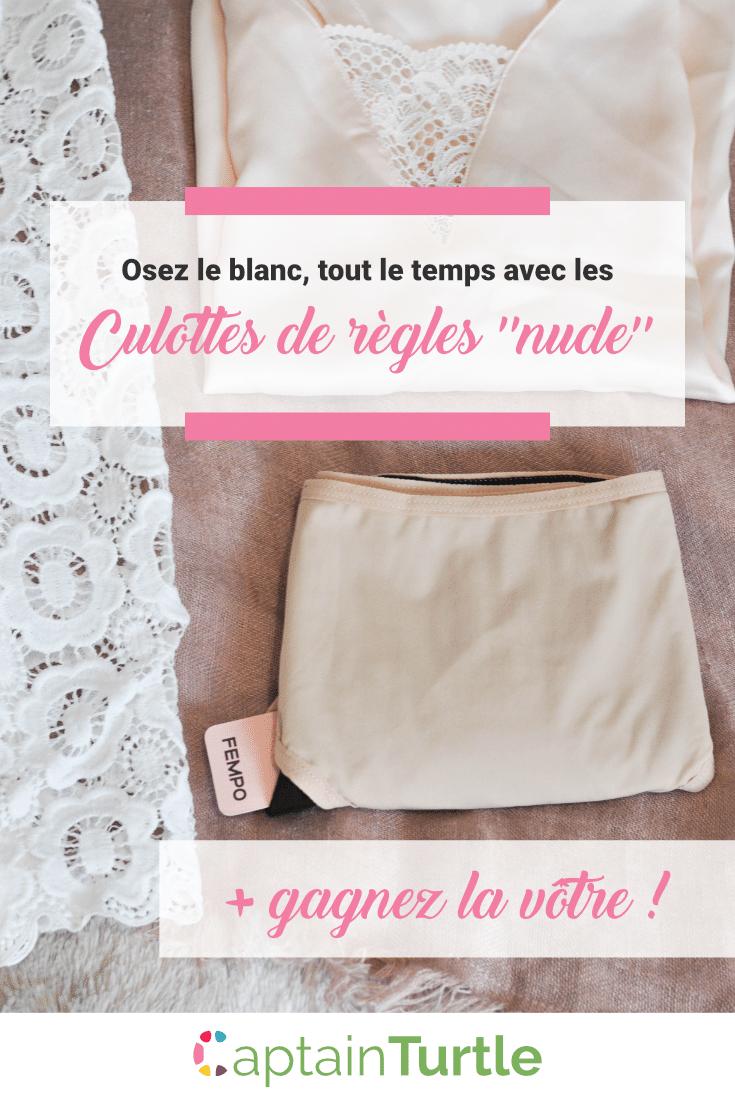 culottes-regles-nude