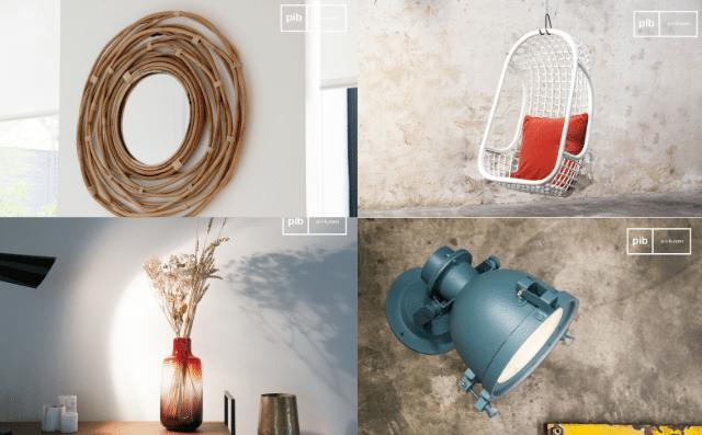 shopping-list-Produit-interieur-brut-deco
