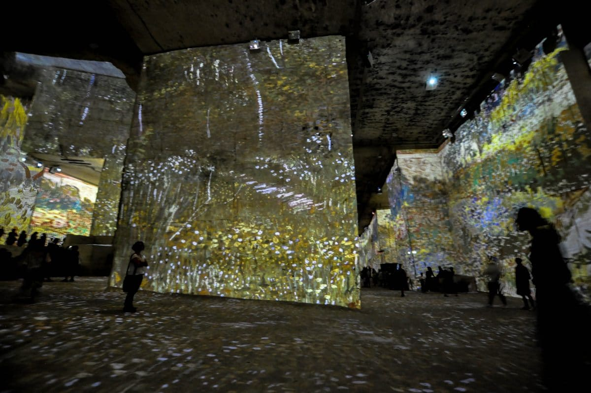 carriere-lumiere-van-gogh