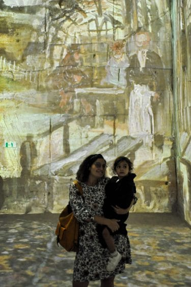 expo-famille-provence