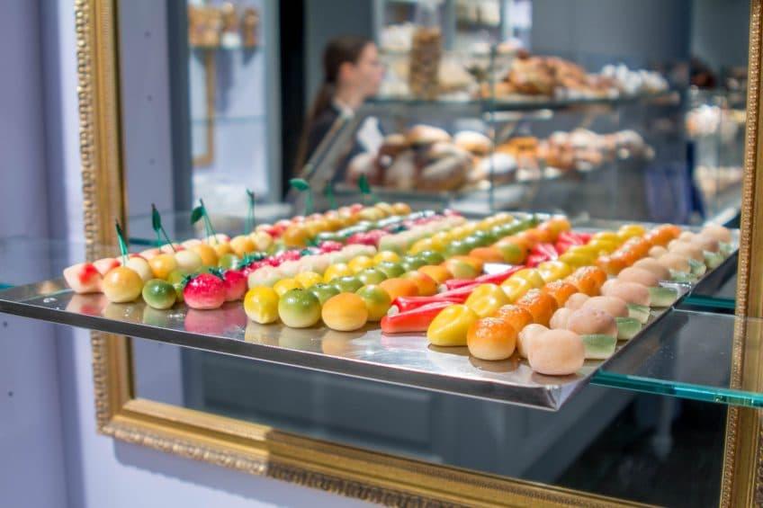amandes-fruits-specialité-aixoise